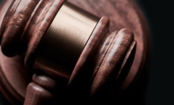 Centro-investigaciones-jurídicas