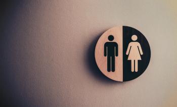 Escuela-de-Género-y-derecho