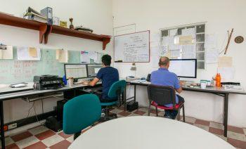Laboratorio_Estudios_Sociales