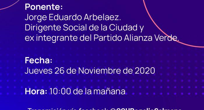 Seminario permanente_Facultad de Juridicas_noviembre-03